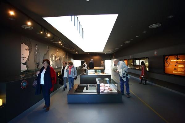 museo-oiasso-0213F46070-4092-3365-81CC-97C60A3C0644.jpg