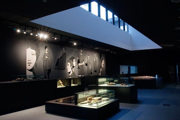 museo-oiasso-0591F0A253-4D16-39E5-4ACA-04ADB3BEF4D9.jpg