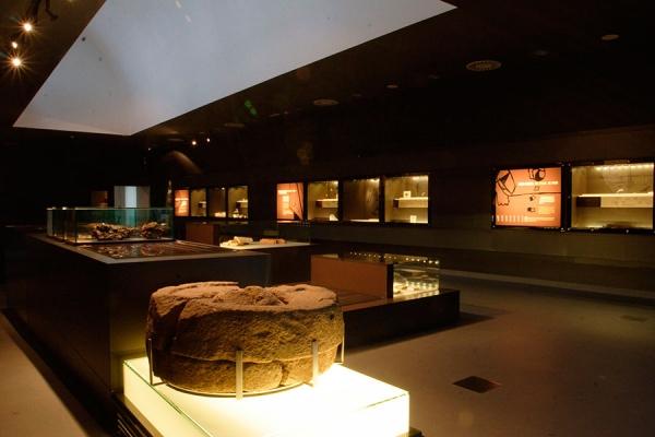 museo-oiasso-061C5B8AB0-0A8A-48C5-DA45-960CCCB467E3.jpg