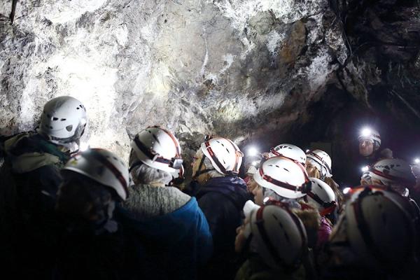 minas-irugurutzeta-03CA9D9D6C-69E1-0AF4-2AA2-D33F77343725.jpg