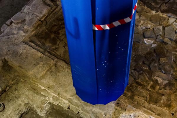 joel-iglesias-sandonis-ermita-05B79CB013-6CCD-5D35-A528-892CFAC6C973.jpg