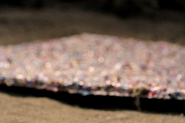 mariano-arias-sandonis-avantgarde-286509B1E3EF1F-9D3B-4AB9-B37F-12B6FD1B2873.jpg