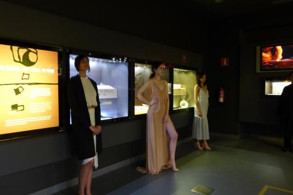 Moda Museoan