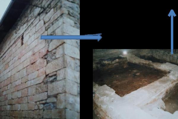 detalle-muros-xivF473F5C7-3489-0839-EC60-BE432C87B6A0.png