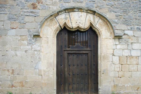 puerta-isabelinaA8DE0E61-8229-E419-1FA5-CE9ADB480B3F.png