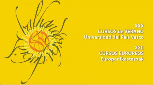 XXX curso upv