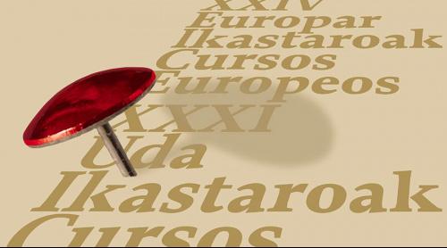 XXXI curso upv